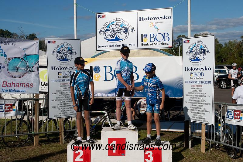 d- Road Race-9749