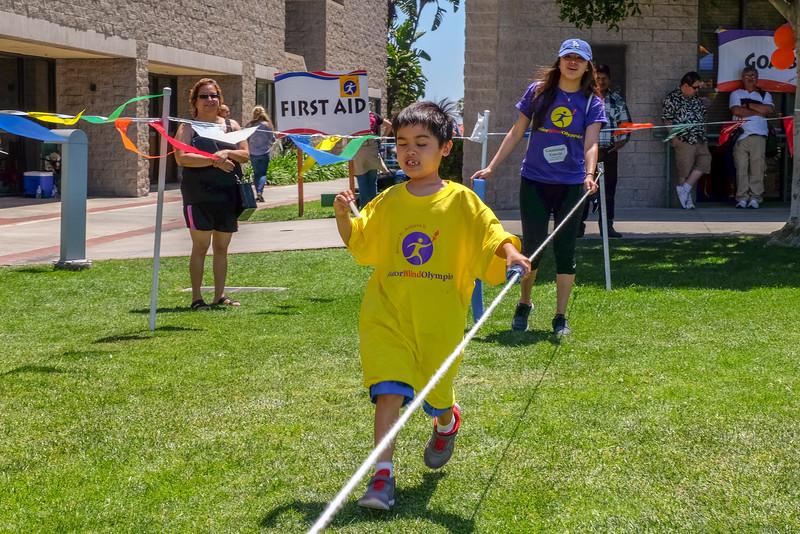 2015 Junior Blind Olympics-281.jpg