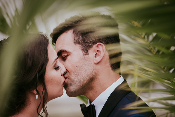 Casamento Maria e Samuel