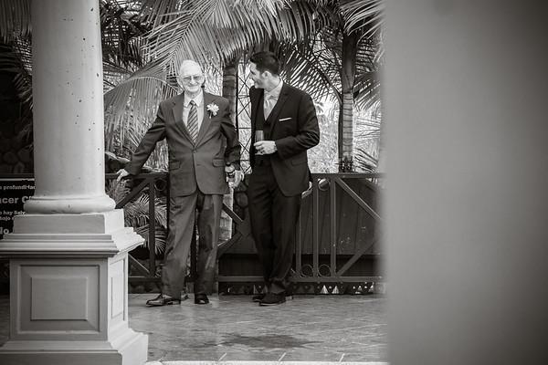 wedding-4-Portfolio-32.jpg
