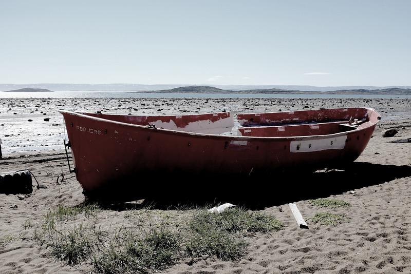 2013.CAN.Nunavut.018.JPG