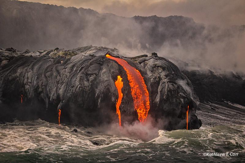 Lava Flow into Ocean_1925adj.jpg