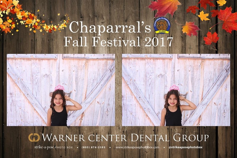 Chaparral_fall_festival_2017_Prints_ (17).jpg
