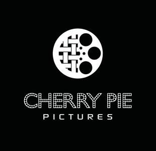 CHERRY PIE PICTURES