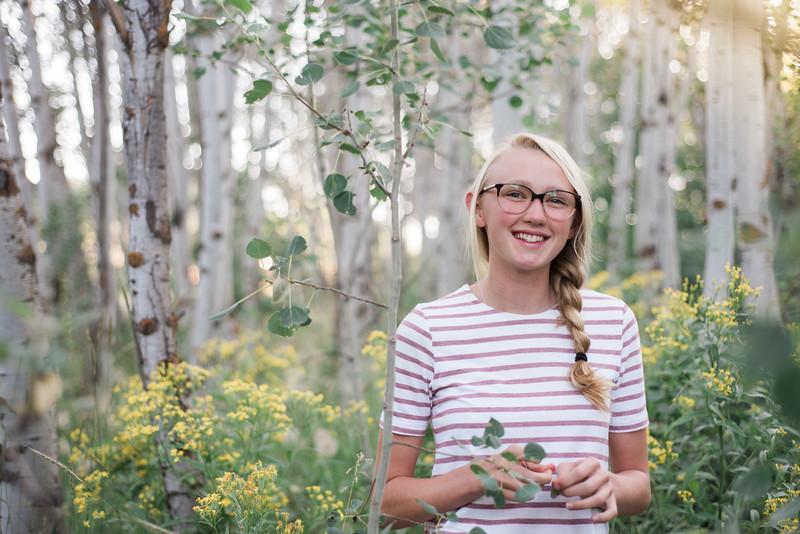 Olivia Weston-3950.jpg