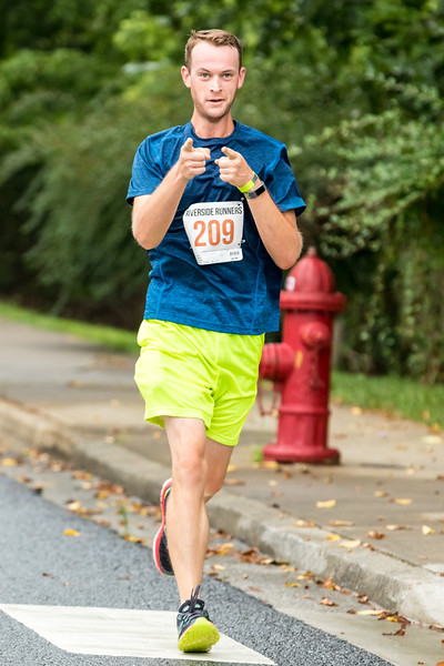 2017 Lynchburg Half Marathon 182.jpg