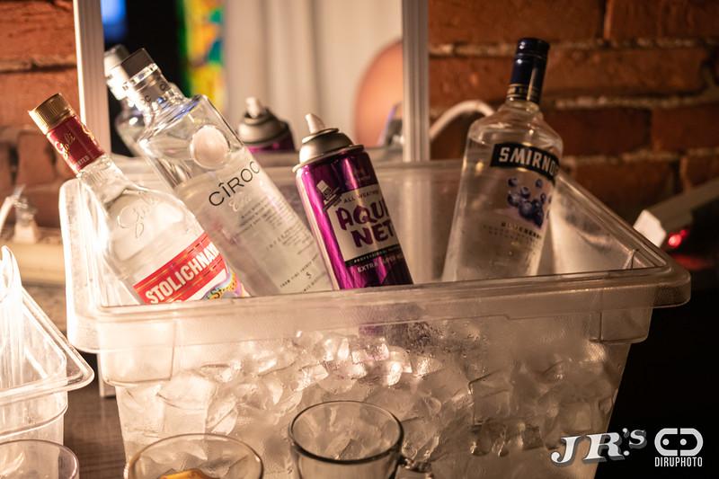 Jukebox-2.jpg