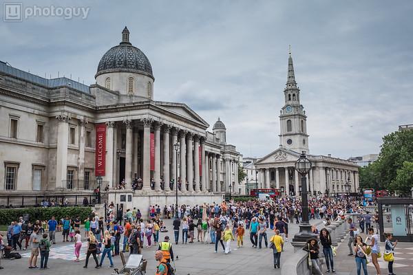 20140728_LION_LONDON (1 of 48)