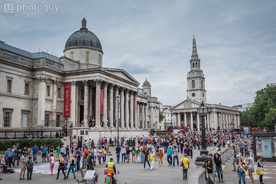 20140728_LION_LONDON (1 of 48)