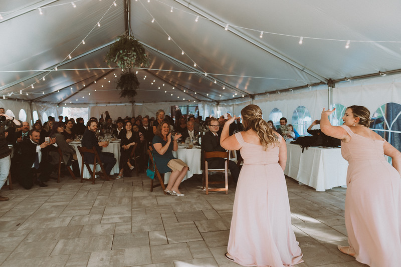 Emily + Rob Wedding 0525.jpg