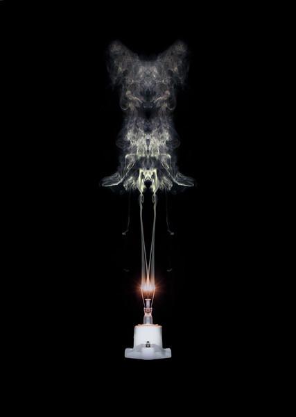 bulb-23.jpg