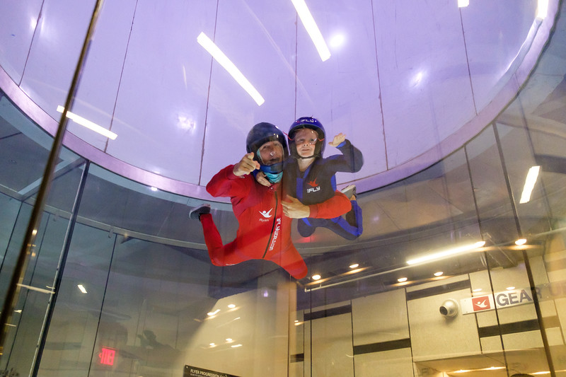 20171006 275 iFly indoor skydiving - Daniel.jpg
