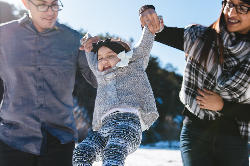 Ilene Daniel & Issis Family Photos in Oak Glen-0221.jpg