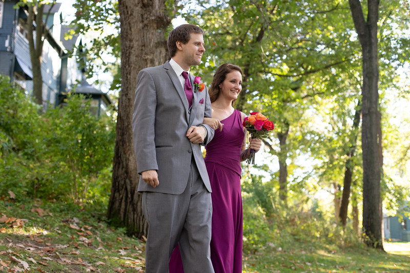 LakeWedding-361.jpg