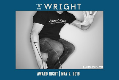 The Wright | 05.02.19