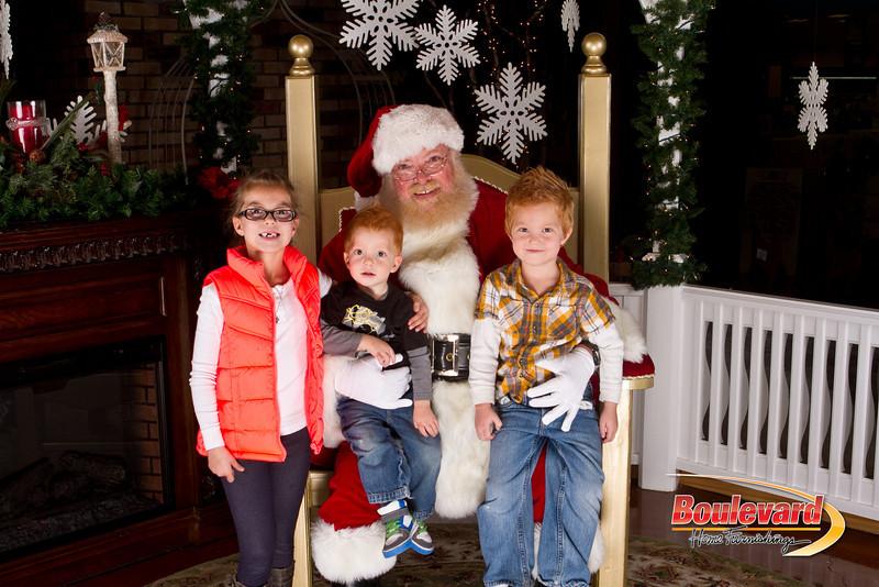Santa Dec 15-50.jpg