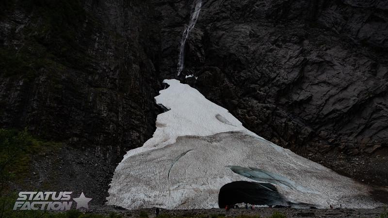 ice caves-108.jpg