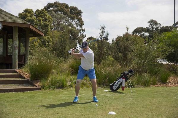 20151025 - RWGC Melbourne Sandbelt Classic _MG_3398 a NET