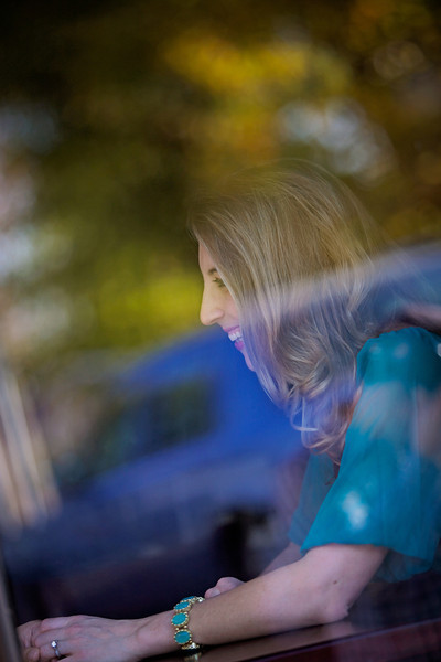 Le Cape Weddings - Piano Engagement Photo Session - Melanie and Lyndon 13.jpg