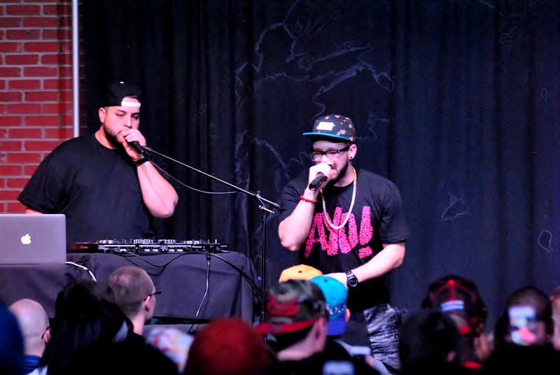 DJ and AM 9 (2).JPG
