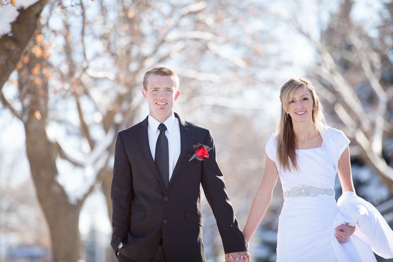 Tyler Shearer Photography Dustin & Michelle Wedding Idaho Falls Temple Rexburg Photographer-2-9.jpg