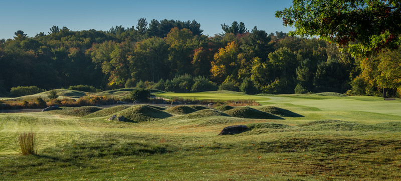 6 green w mounds-1.jpg