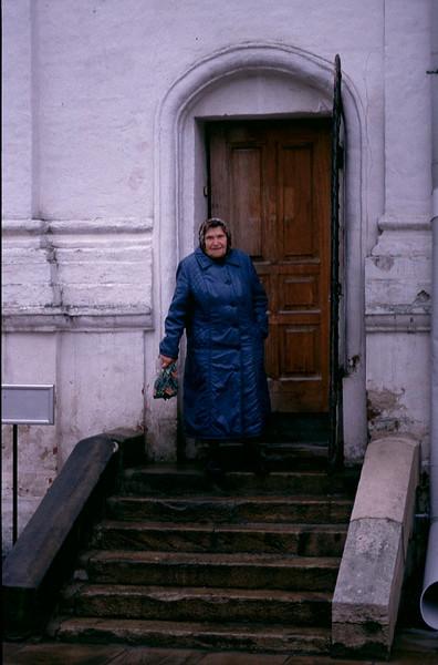 MaliRussia2_049.jpg