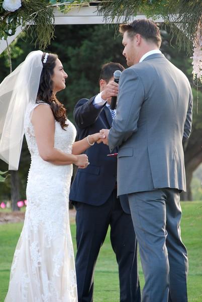 Herzing Wedding