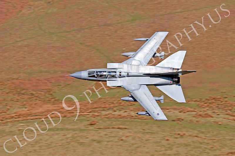 Panavia Tornado 00246 Panavia Tornado British RAF by Alasdair MacPhail.JPG