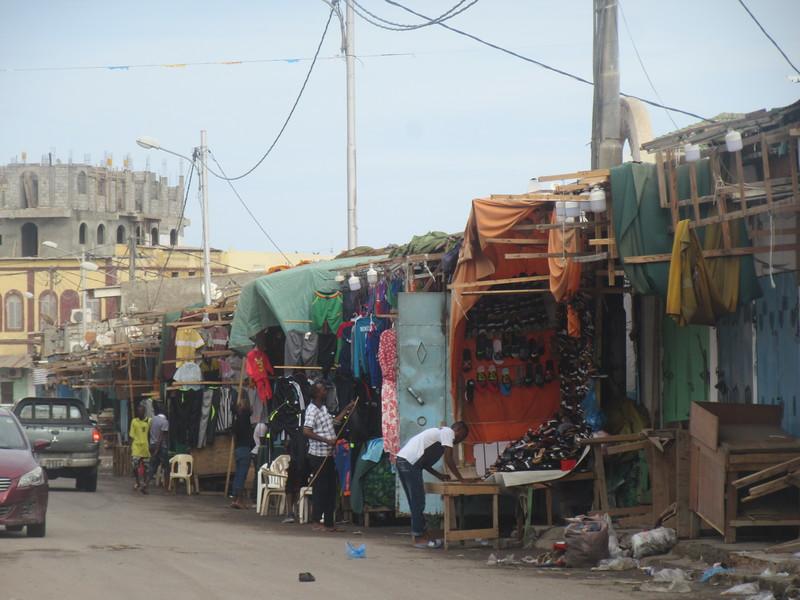 028_Djibouti Ville. Le Marché Central.JPG