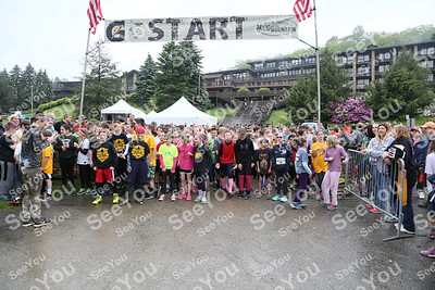 Start   Line    Ages 10-12