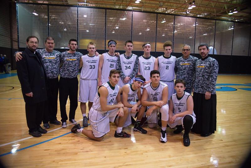 2017-01-14-HT-GOYA-Basketball-Tournament_121.jpg