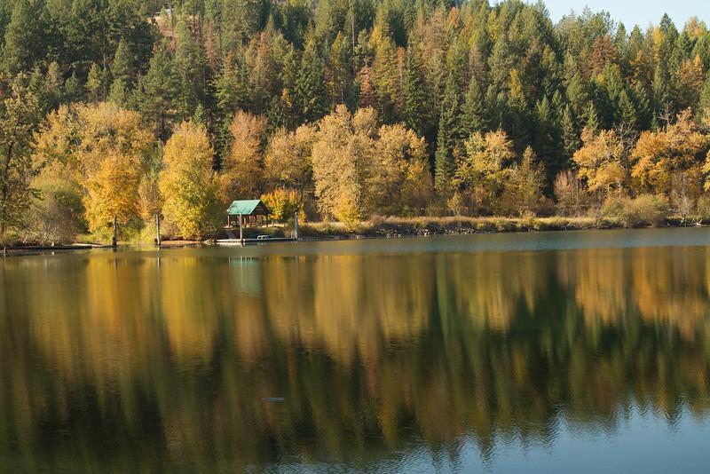 fall 2015-7235.jpg