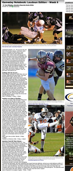 08-10-14 -- Gameday Notebook_ Loudoun E 6.jpg