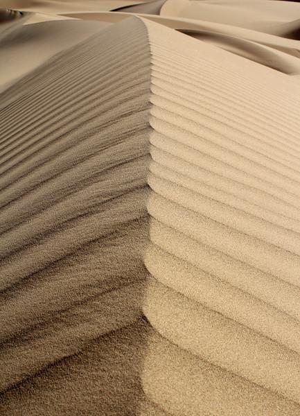 04 The Dunes (72).JPG