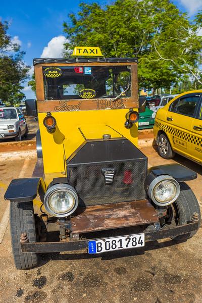 Havana-2.jpg