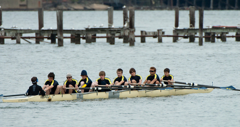Maryland Championship Regatta -0296
