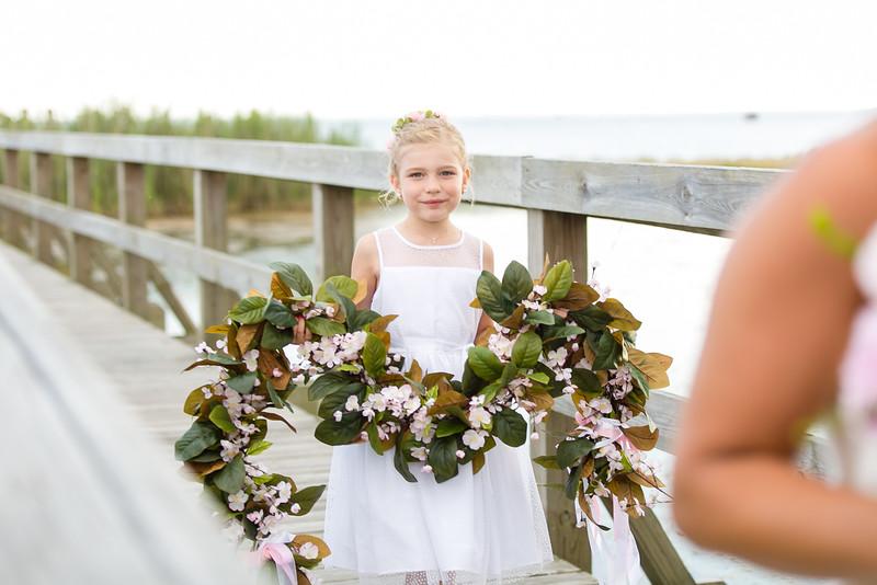 wedding-day -420.jpg