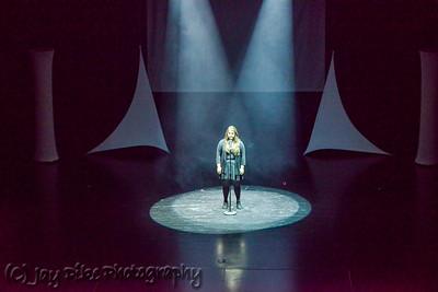 Act 15 - Kayla Rose