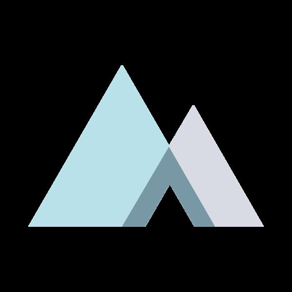 AlanMaxcy_Logo.png