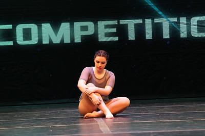 Synergy Dance Academy