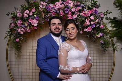 21.09.19 - Casamento Hanna e Affonso