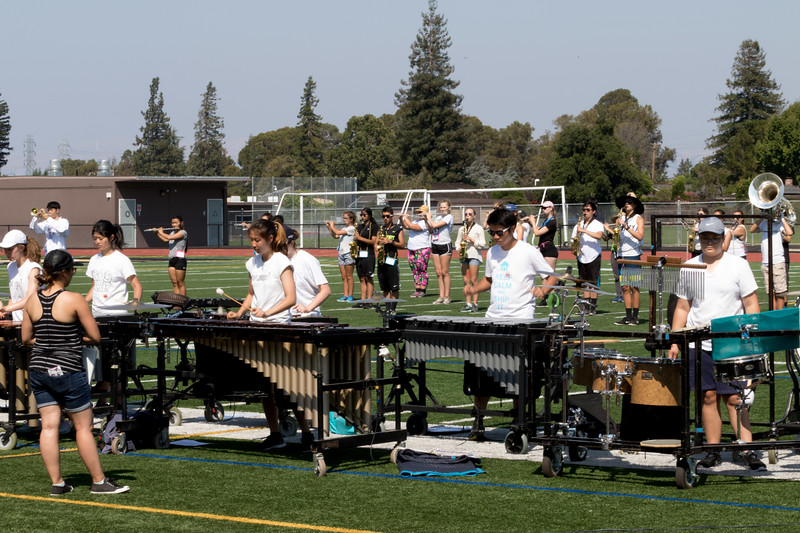 Band Practice 20070819-6.jpg