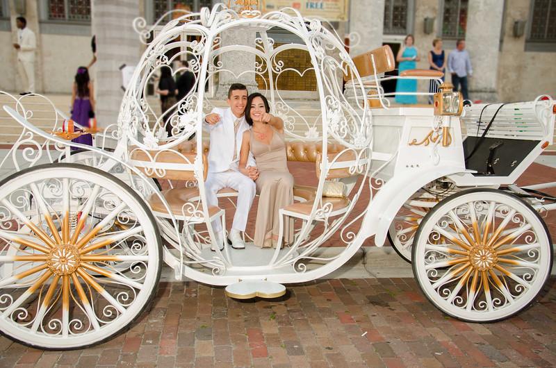Lehigh Prom 2014-35.jpg