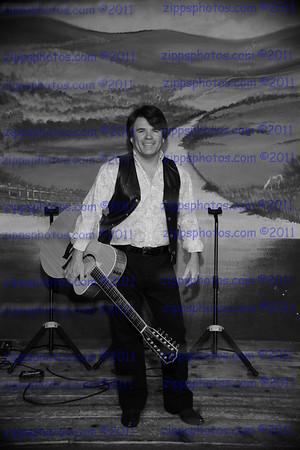 John Denver Tribute 3-9-2012 by James Garrett