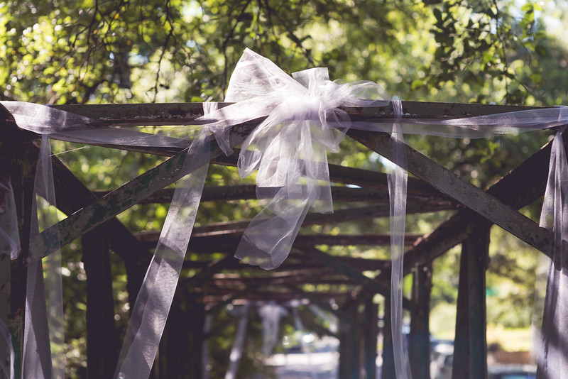 Corrine and Derek Wedding Photos-100.jpg