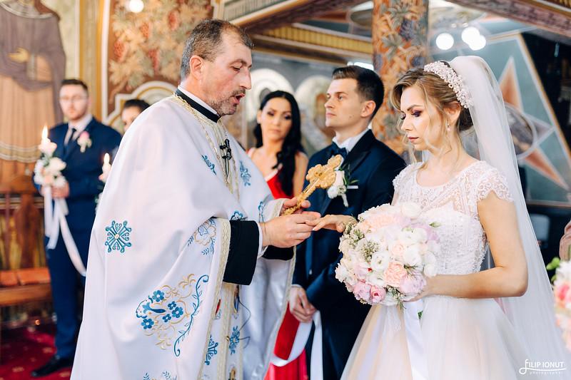 fotograf nunta -0045.jpg