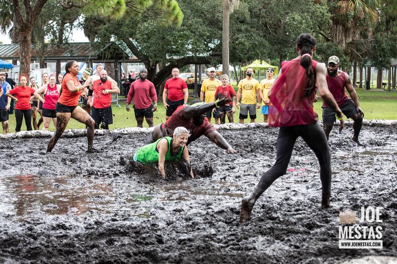 Mud 2019-0159.jpg
