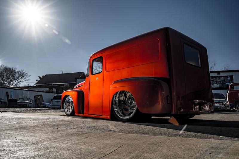 @ekstensivemetalworks @Ford Milk Truck 26 FLOW DRW-DSC00468-68.jpg