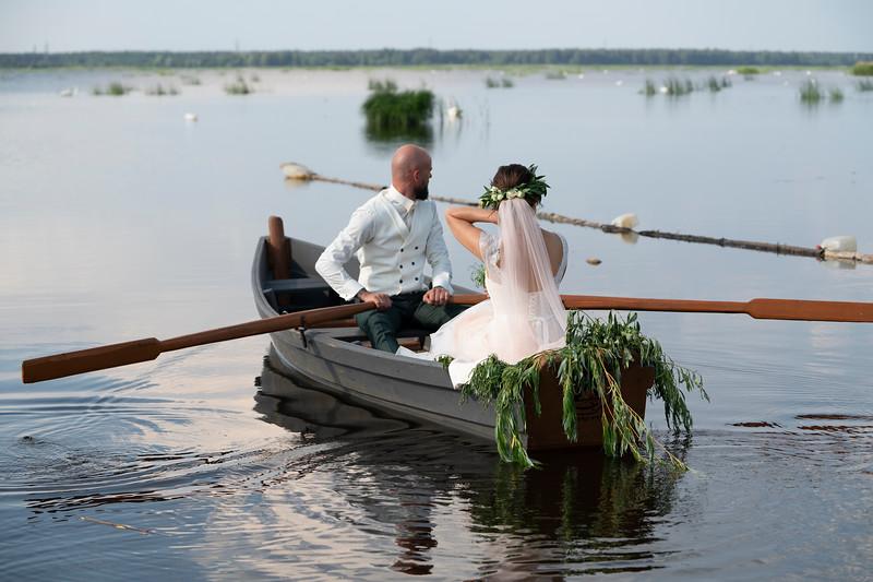 Alise&Andris-WeddingActivities-41.jpg